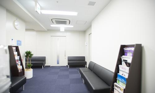 b2_shisetsu_img03
