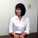 interview_ichikawa