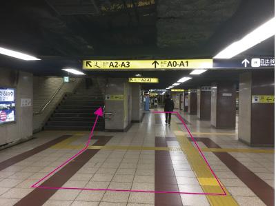 access_10