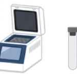 PCR_equipment_02